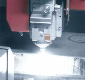 SS-6Kw-Laser-Design-Cutting
