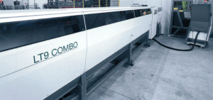SS-Automated-Laser-Cutting-2