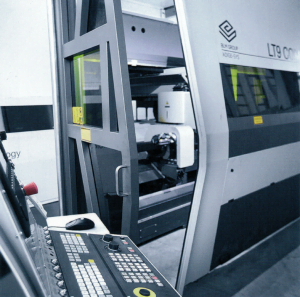 SS-Automated-Laser-Cutting