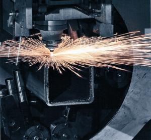 SS-Manufacturing-Laser-Cutting