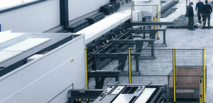 SS-Manufacturing-Process