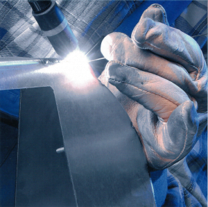 SS-specialty-welding