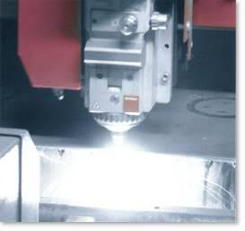 316SS Design Manufacturing