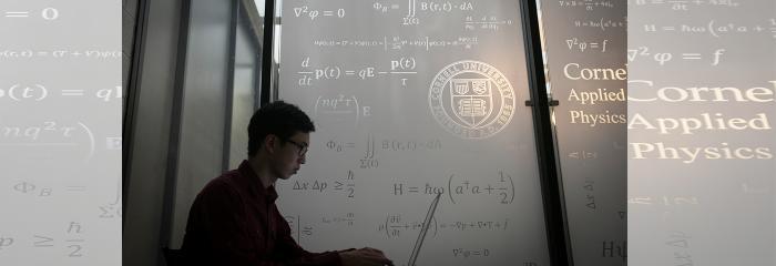 Applied Physics USA